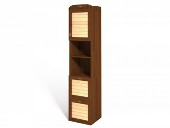 Распашной шкаф Робинзон