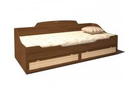 Кровать Робинзон