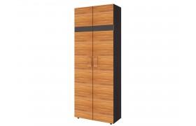 Распашной шкаф Hyper для прихожей