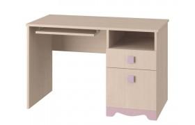 Письменный стол Pink