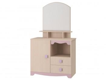Туалетный стол Pink