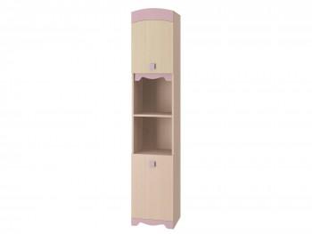 Распашной шкаф Pink