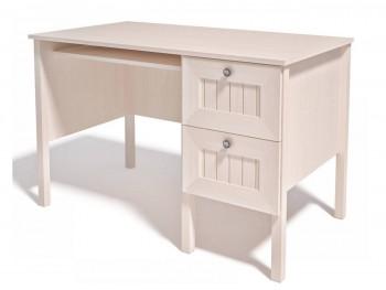 Письменный стол Соната