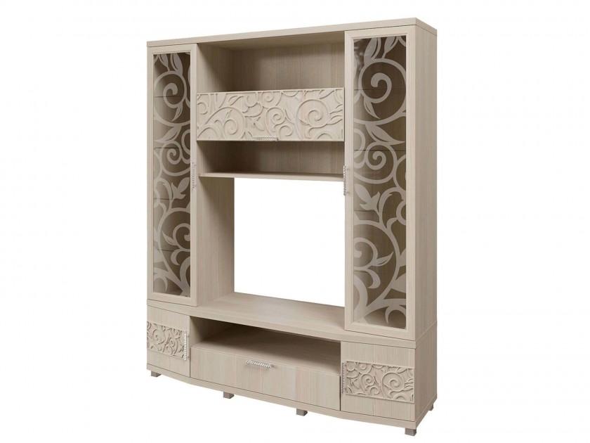 распашной шкаф Шкаф-Стеллаж многоцелевой Ирис Ирис шкаф стеллаж пилигрим