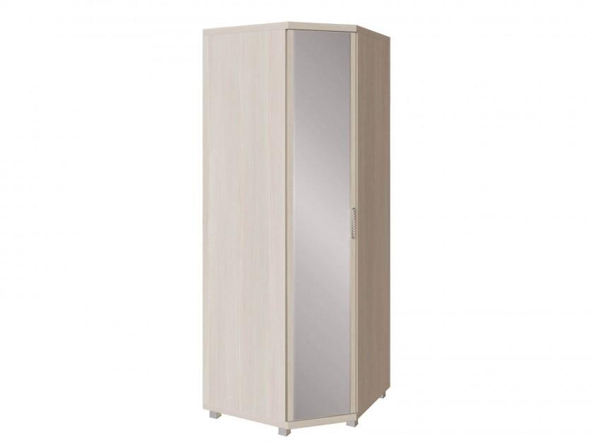 распашной шкаф Шкаф угловой Ирис Ирис