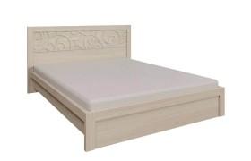 Кровать Ирис