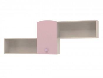 Полка Pink