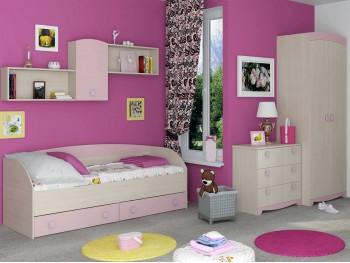 Pink фото