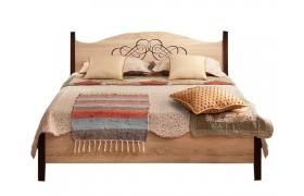 Кровать Adele