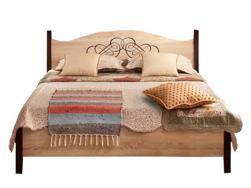 Спальный гарнитур Adele