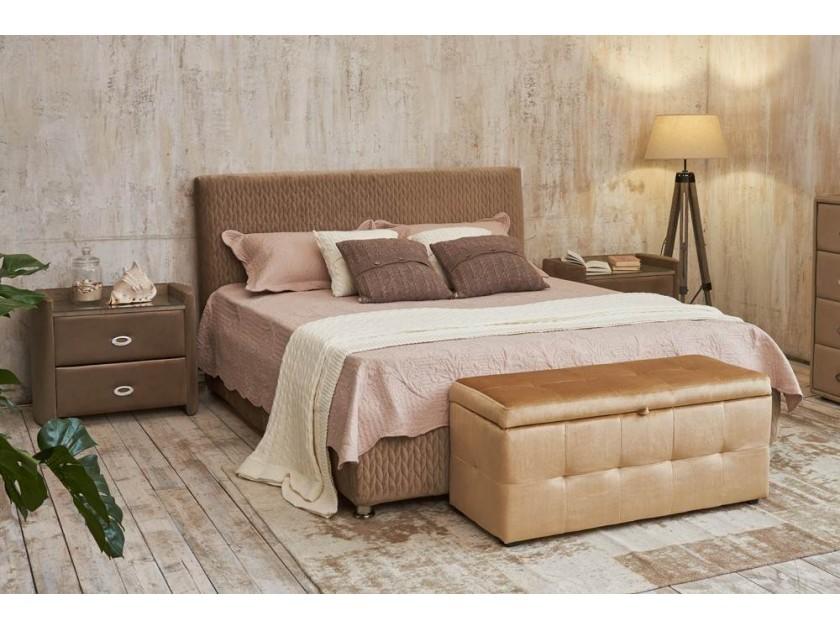 Кровать Виктория Виктория