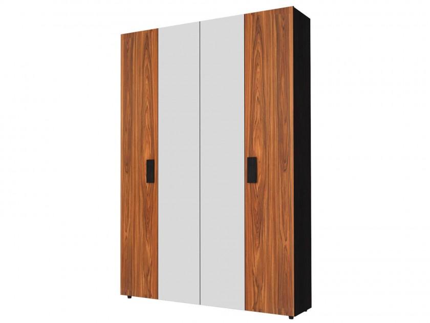 распашной шкаф Шкаф для одежды и белья 111 Hyper Hyper для спальни