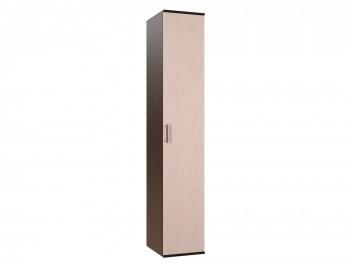 Распашной шкаф Белла