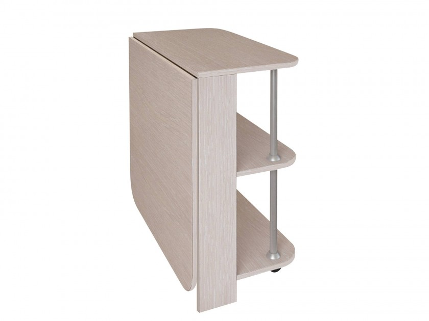 Столы и стулья для кухни Хай-тек