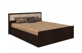 Кровать Фиеста