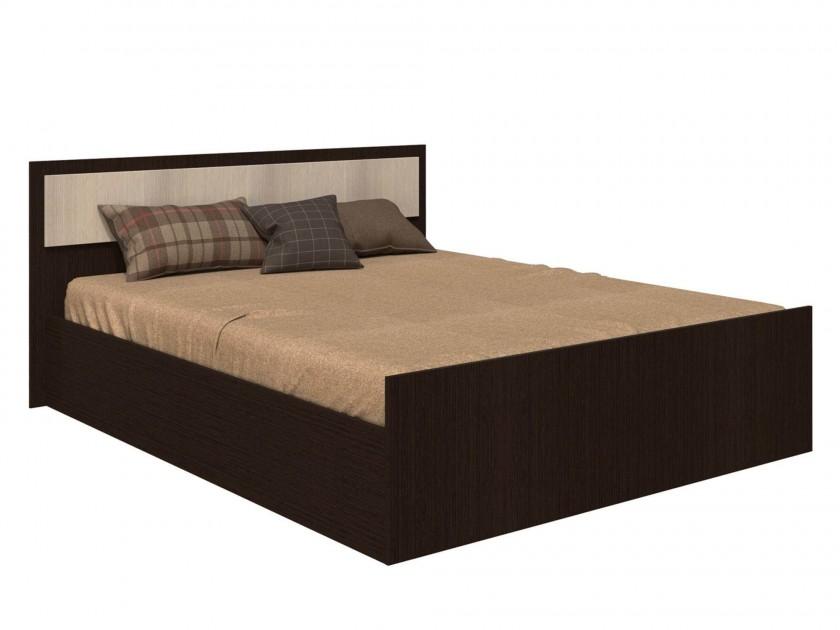 Кровати двуспальные цвет вишня двуспальные кровати кожа