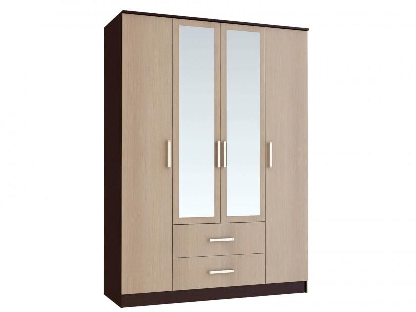 Шкафы распашные шкафы с зеркалом