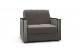 Кресло-кровать Токио NEXT