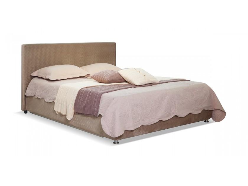 Кровать Виктория Н Виктория Н