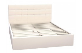 Кровать Энджел