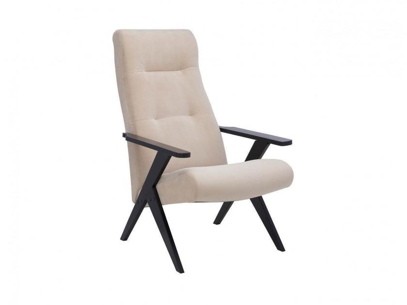 Кресло Leset Tinto релакс Кресло Leset Tinto релакс