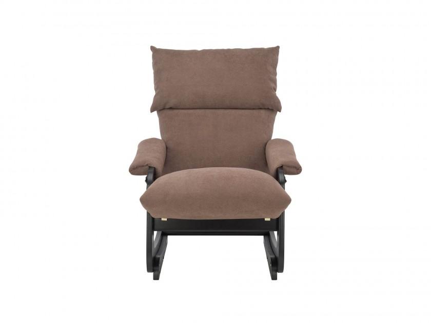 Кресло-трансформер Модель 81 Кресло-трансформер Модель 81