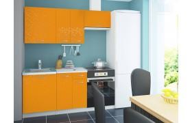 Кухонный гарнитур Сан-Ремо
