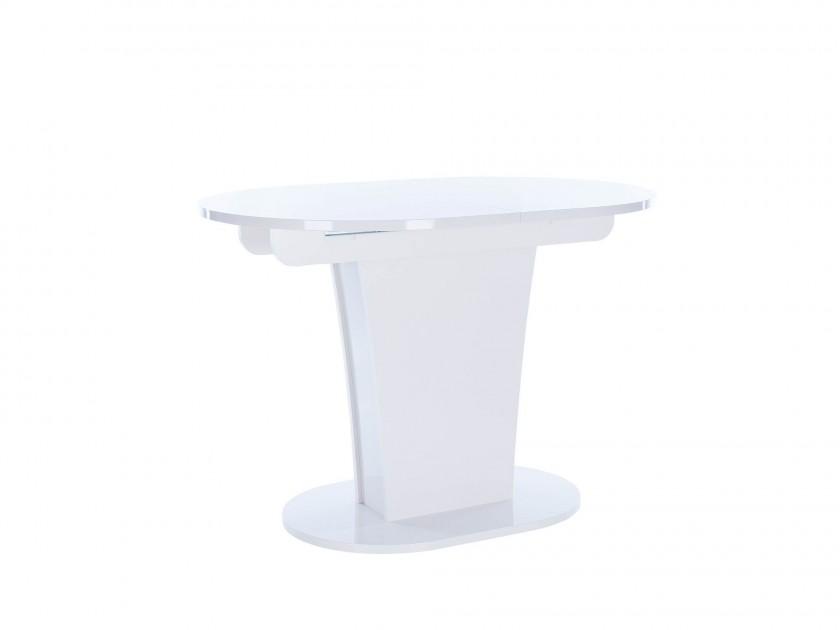 Стол раздвижной Leset Флер Стол раздвижной Leset Флер стол раздвижной паук