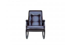 Кресло качалка Модель 4
