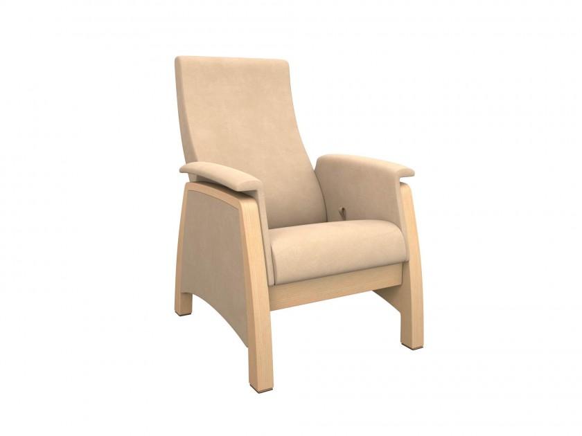 Кресло-глайдер Модель Balance 1 Кресло-глайдер Модель Balance 1