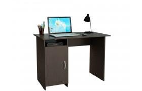 Письменный стол Милан-8 (0120) венге