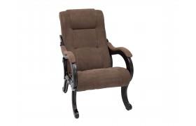 Кресло для отдыха Модель 71