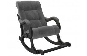 Кресло качалка Модель 77