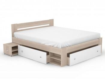 Кровать Стефан
