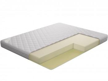 Матрас Beauty Sleep-VIA-compact 90х200
