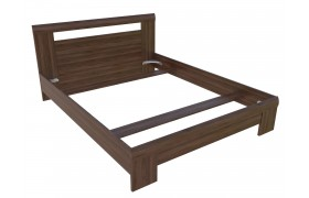 Кровать Ларика