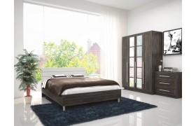 Спальный гарнитур Capri