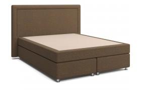 Кровать мягкая Оливия