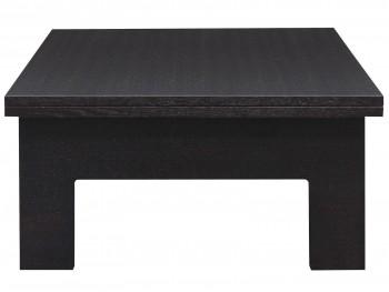 Обеденный стол Эдельвейс