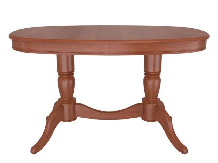 обеденный стол Кухонный стол Фламинго 9 Фламинго 9