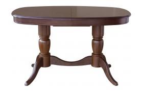 Обеденный стол Фламинго 9