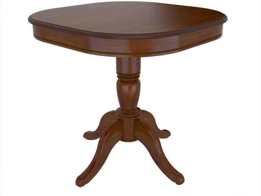 обеденный стол Кухонный стол Фламинго 10 Фламинго 10