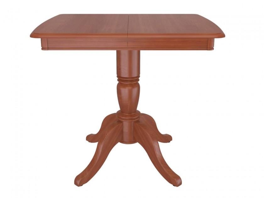 обеденный стол Кухонный стол Фламинго 11 Фламинго 11