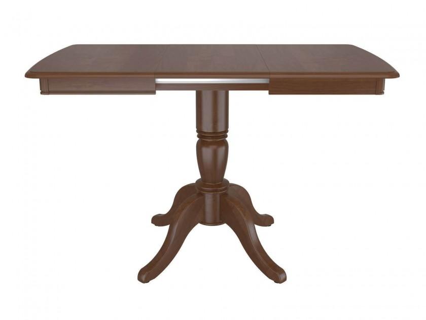 обеденный стол Кухонный стол Фламинго 11 Фламинго 11 сумочка фламинго