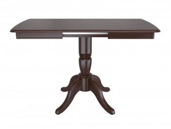 Обеденный стол Фламинго 11