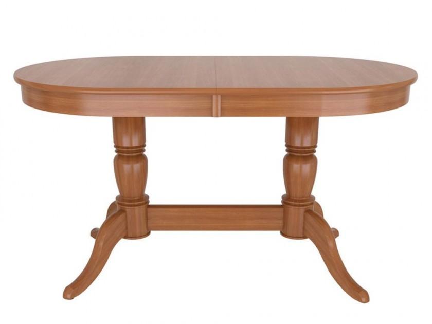 обеденный стол Кухонный стол Фламинго 5 Фламинго 5