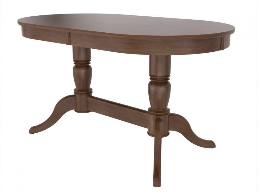 обеденный стол Кухонный стол Фламинго 5 Фламинго 5 стол фламинго 10 венге