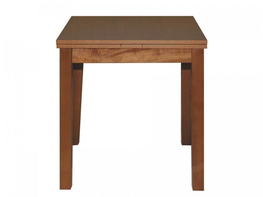 обеденный стол Кухонный стол Фиоре 1 Фиоре