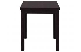 Обеденный стол Фиоре