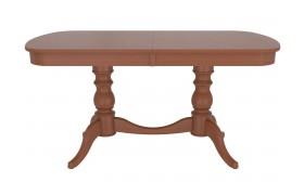 Обеденный стол Фламинго 8